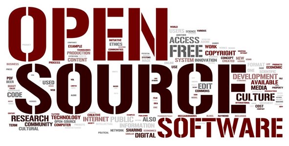 open-source-software_2