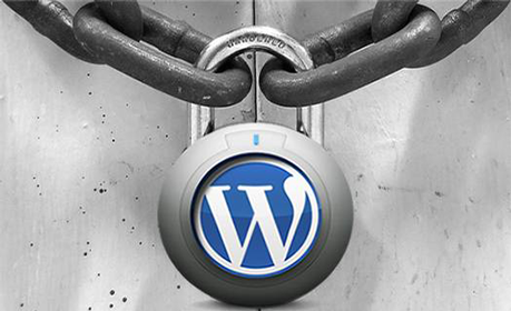 wordpress-security_2